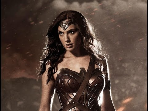 AMC Movie Talk - WONDER WOMAN Director Departs, Olivia Munn Joins X-MEN: APOCALYPSE