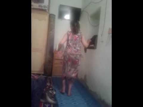 Bnat ch3aybat: Khawla zwi