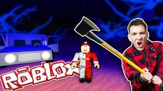 #10: ULTIMATE ROBLOX BLUE WOOD!! | HouseBox