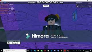Roblox part 3 How To Get phantom wood