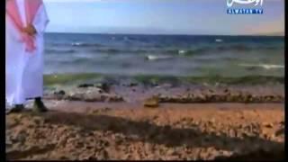 19. Qasas Al Anbiya2 -  Nabil Al Awadi - Mousa Alayhi Salam