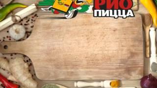 Доставка обедов в Брянске(, 2016-04-09T13:18:06.000Z)