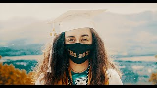 Cinematic Kennett High School Graduation Film 2020