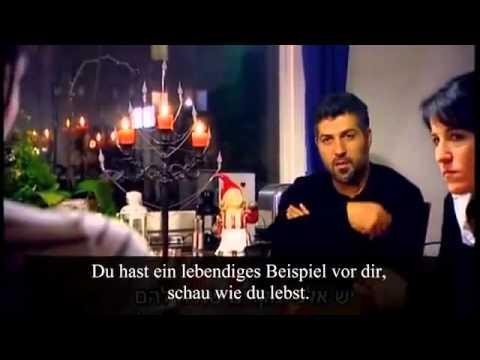 Islam conquest in Europe (Part2)