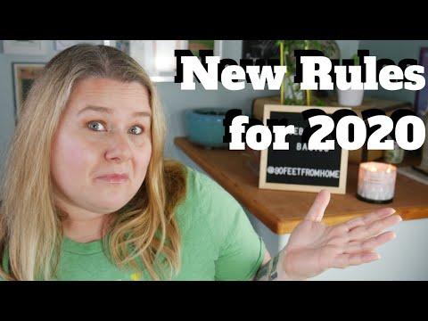 NEW MLB RULES FOR 2020 - Baseball Basics