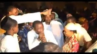 Mc Yola - Bangal Ahmadou Rasta 1【Clip Video】