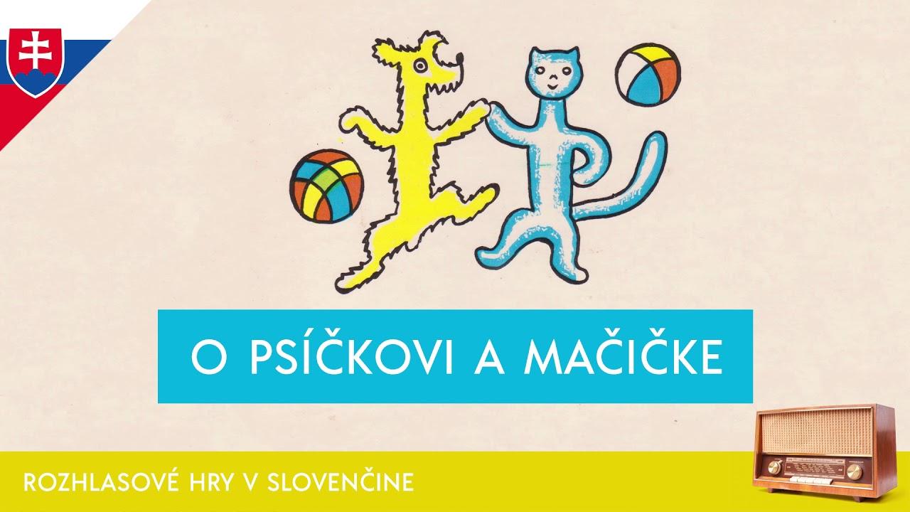 hrať s mačička pic