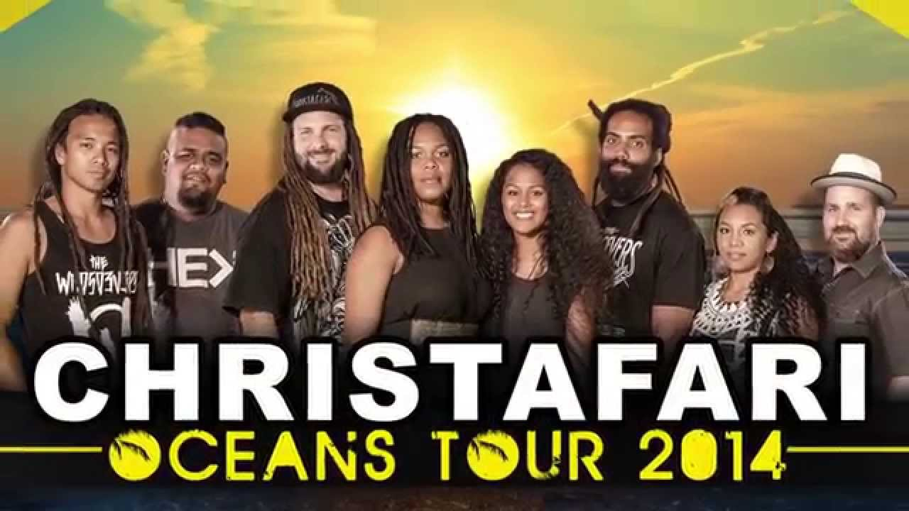 christafari-oceans-tour-promo-1-15-second-ad-christafariband