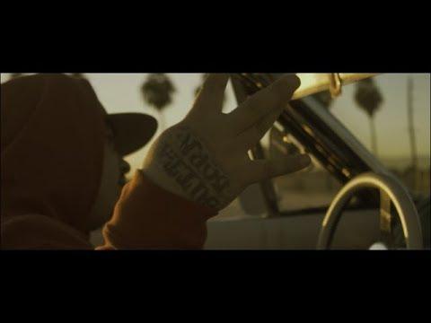 Westside Phoenix Arizona - Young Ridah Feat. Trap House & Dayo G