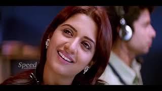 New Uploaded Tamil Movie |Tamil Romantic Crime Thriller Movie |Tamil Online Movie 2020 upload