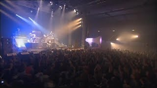 Scooter - Panties Wanted Live in Hamburg 2006 [07/18]