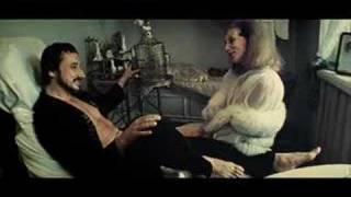 Dolorosa indiferencia (Painful indifference) Sokurov, 1987