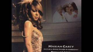 Mariah Carey Breakdown feat. Bone Thugs-N-Harmony .wmv.mp3
