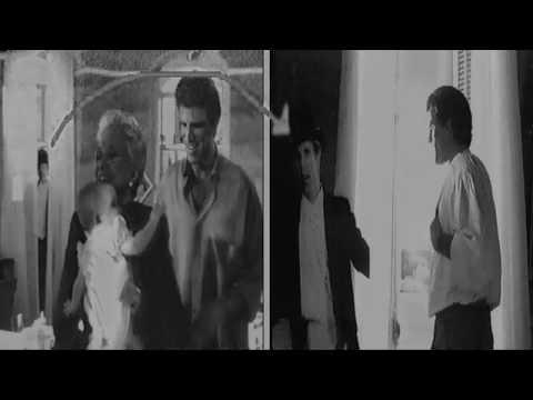 LEYENDAS URBANAS 3  HOMBRE Y UN BEBE