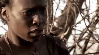 Очень классный документальный фильм BBC.. Планета первобытных людей 1 серия.
