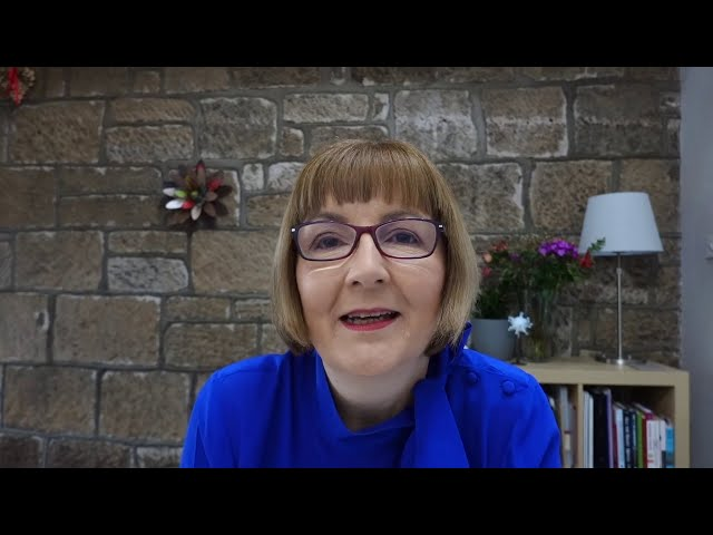 New Year Message from MTU President, Prof. Maggie Cusack