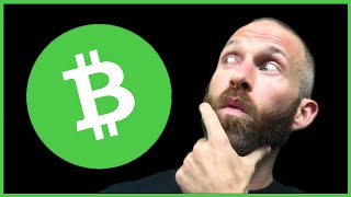 BITCOIN CASH - Crypto Love's Thoughts on $BCH