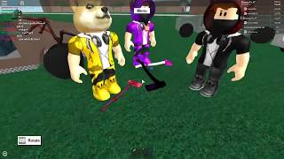 Live roblox (DreamerTv)