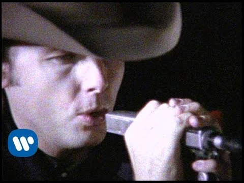 Dwight Yoakam - Nothing