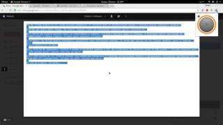 видео озвучка текста голосом онлайн