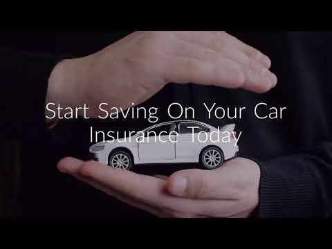 Primetime Affordable Auto Insurance Agency Detroit MI
