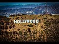 Hollywood and the New Aristocracy