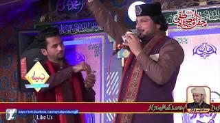 Video muzammil hussain saifi/ - Download mp3, mp4 MUZAMMIL
