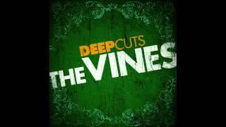 The Vines - Ms. Jackson