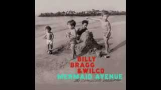 Billy Bragg & Wilco - Don