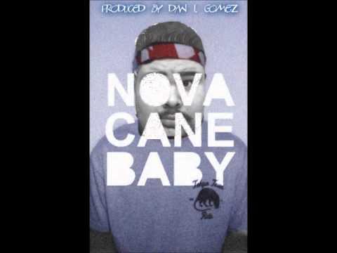 Novacane (Acoustic Cover)