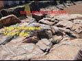 Legenda Batu Malin Kundang di Pantai Air Manis, Padang Sumatera Barat || Mitos yang Mendunia