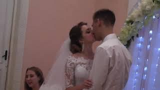 Поздравление сестры жениха на свадьбе