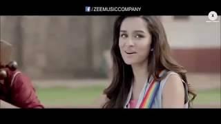 Bollywood love whatsapp status - Thodi Der