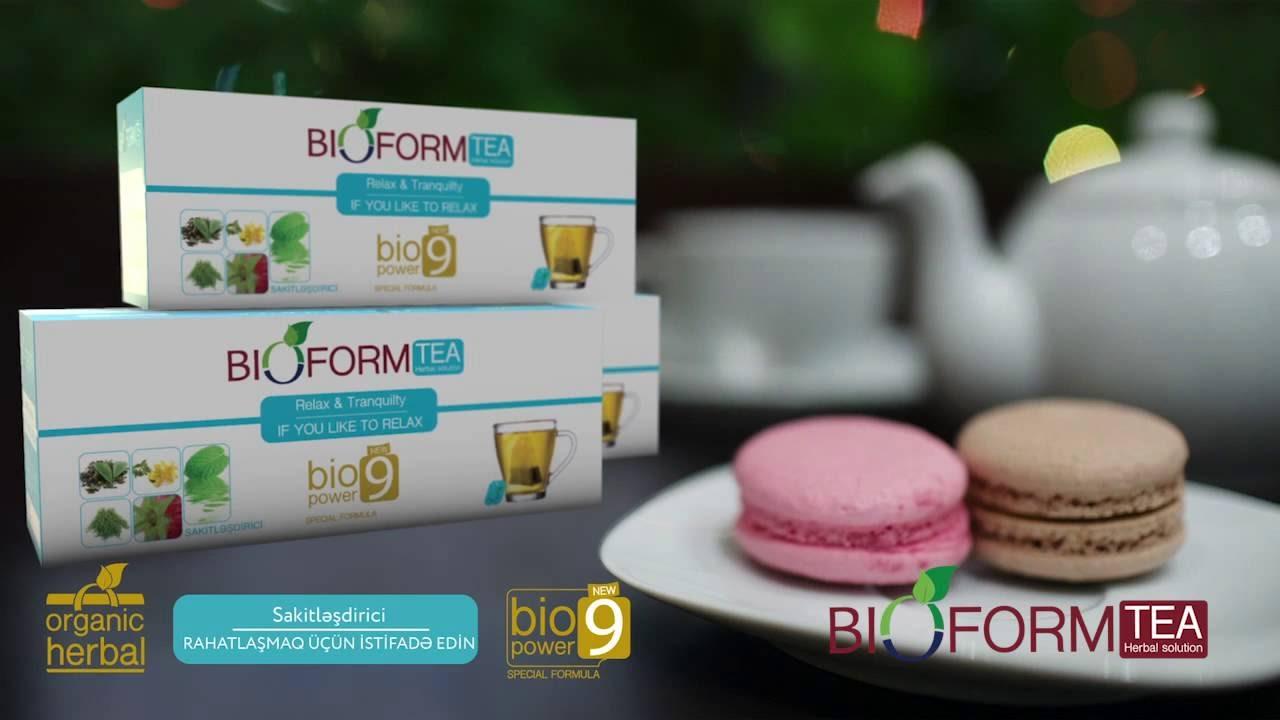 Картинки по запросу Bioform tea