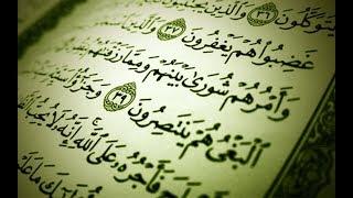 Доказательство шиизма чистыми аятами Корана