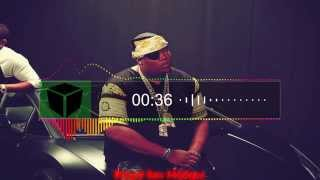 Doe B Ft. Rich Homie Quan - 2 Many | Bass Boosted