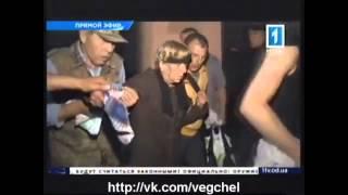 Одесса 02 05 2014 Бог простит Мы никогда! Odessa May 2, 2014 God will forgive. We never!(, 2014-05-05T11:43:27.000Z)
