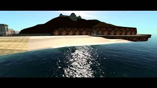 ULTRA GRAPHICS TO GTA SA: SA_DirectX 2.0 GAMEPLAY + DOWNLOAD