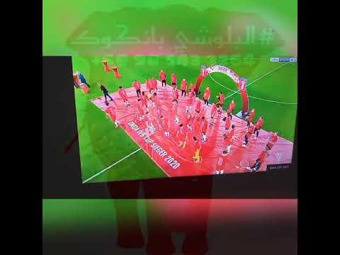 Photo of واقع الكورونا على كرة القدم – الرياضة