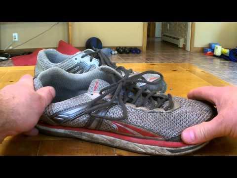 altra-instinct-running-shoe-review