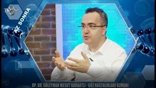 Gambar cover Süleyman Mesut Karaatlı   TV8 Günaydın Doktor
