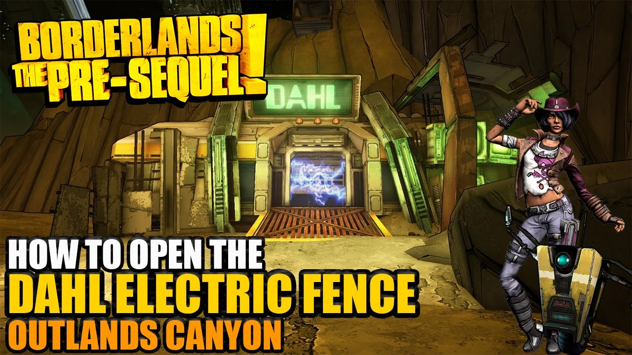 maxresdefault borderlands the pre sequel how to open electric fence (outlands stanton's liver fuse box at pacquiaovsvargaslive.co
