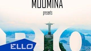 MOUMINA - RIO
