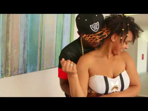 Sexy Lady - 2DB   New Sierra Leone Music 2016 Latest   Salone Music   DJ Erycom