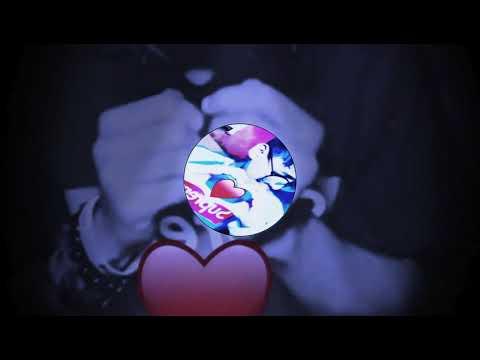 Bella Nafa - Aku Capa Yank (official Music Video