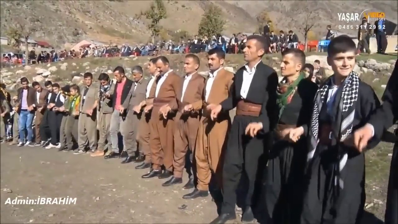Şiyar Berwari - Aram Serhad - Gaziantep Düğünü  [ 2021 ©  ] شيار برواري