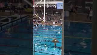 Ate jav swiming 2018