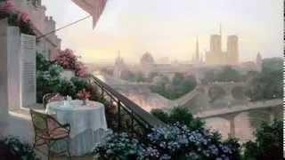 Petite fleur Henri Salvador French and English subtitles mp4
