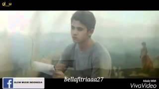 Budhila-Janji hati (Aliando Prilly)