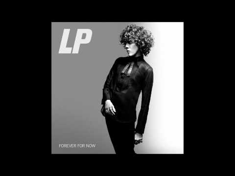 LP - Free To Love (Official Audio)